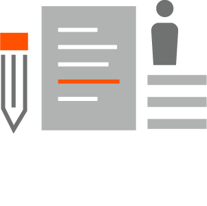 RFP Management: Loyalty and CRM