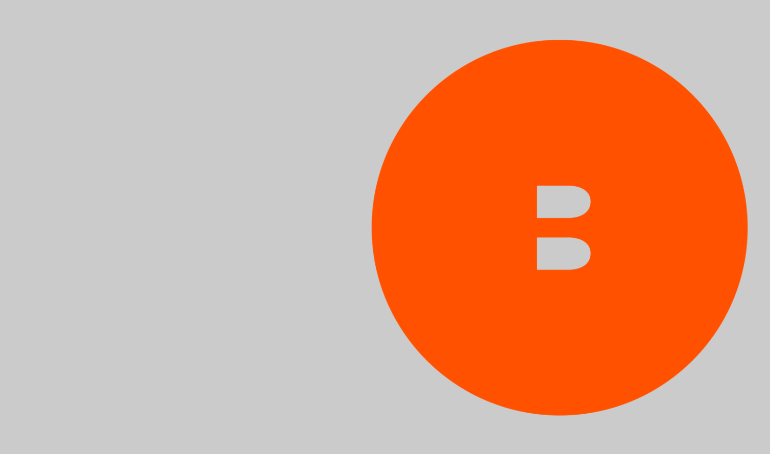 Bold Orange Company Adds Five New Hires As Company Shows Steady, Rapid Growth
